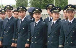 Ces écoles françaises qui deviennent chinoises Aq
